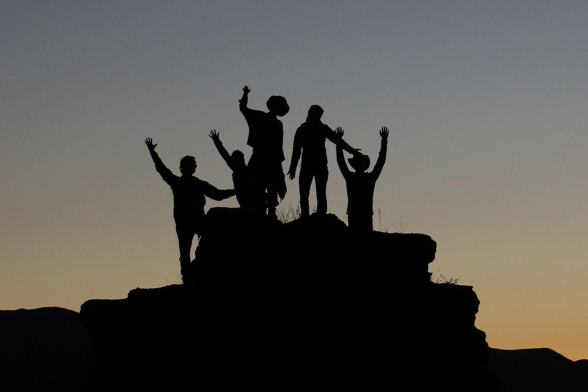 Mesurer l'impact de son projet d'utilité sociale